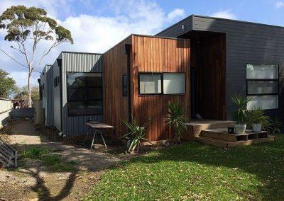 Home Extension Mornington Peninsula